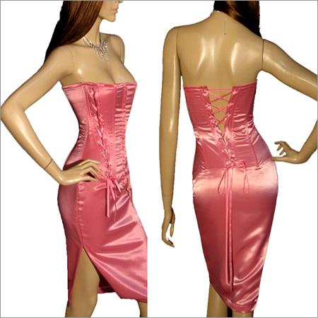 Girls Cocktail Dresses