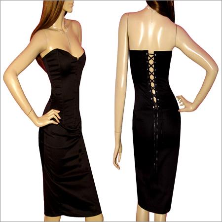 Women Cocktail Dresses