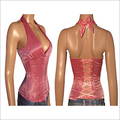Ladies Corset Top