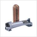 U Tube Heat Exchangers