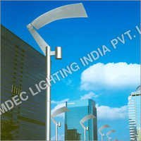 Modern Lighting Systems