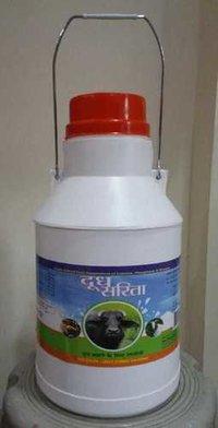 Liquid Animal Feed Supplements