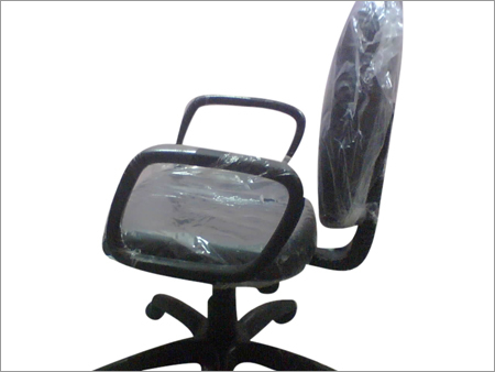 ESD Chairs with Handles