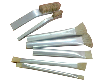 ESD Antistatic Brushes