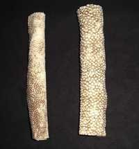 Fish Skin Roll