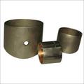 Bi-Metallic Bushes 3064295,4891178 & 116391