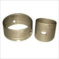 Bi-Metallic Bushes 3002834 & 187420