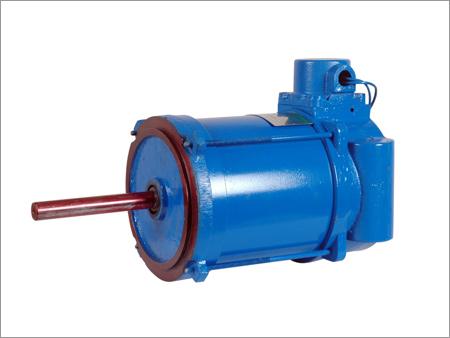 FLP Motor