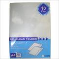 PP File Folders