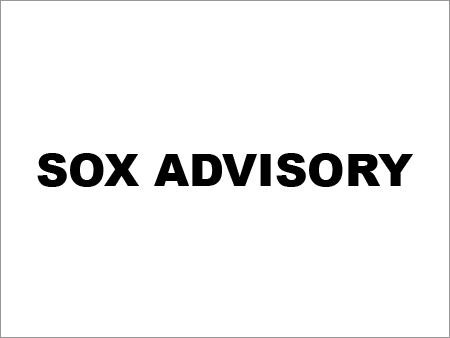 SOX Advisory