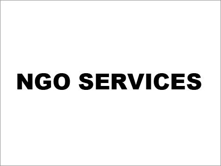 NGO Services