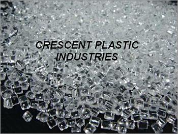 General Purpose Polystyrene Granules