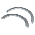 Bimetal Thrust Washers