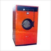 Sagoo Drying Tumbler