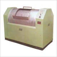 Sagoo Washing Machine (Side Loading)
