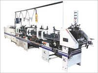 CFG High Speed Carton Folder Gluer