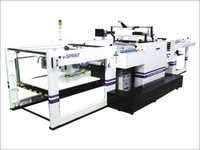 Sprint Automatic Thermal Lamination Machine