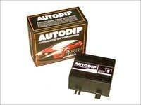 Autodip Automatic Dipper Device
