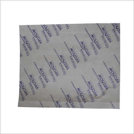Paper Laminated Pouches