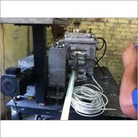 Jewelry Casting Machine