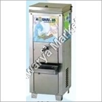 Coolers With RO Or UV