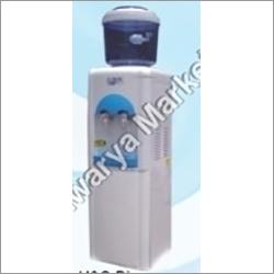 H&C -Dispenser