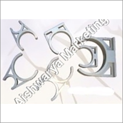 C & H Clamps