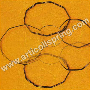 Piston Ring Hump Expanders