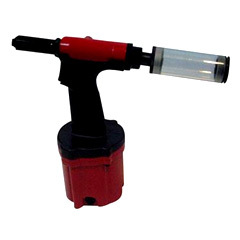 Hydro Pneumatic Riveting Tools