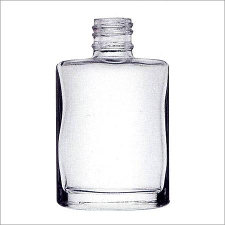 Cosmetic Bottle