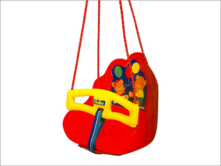 Joy Swing