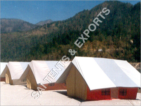 Alpine Tent In Delhi, Alpine Tent Dealers & Traders In Delhi, Delhi