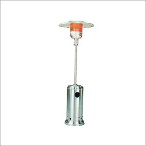 Terrace & Patio Heater