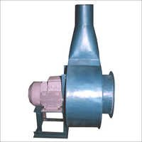 Food Processing Blower