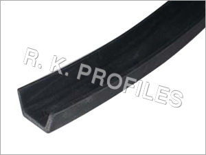 Rubber Seal Mirror Type