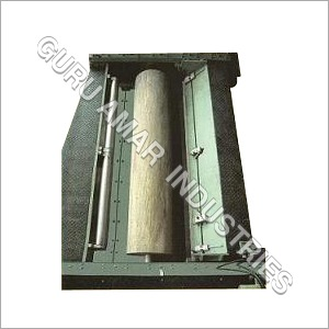 Core Veneer Making Machinery