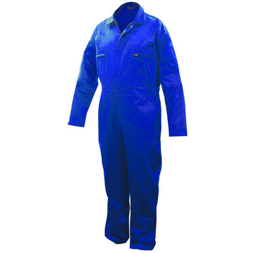 Boiler Suit / Coverall