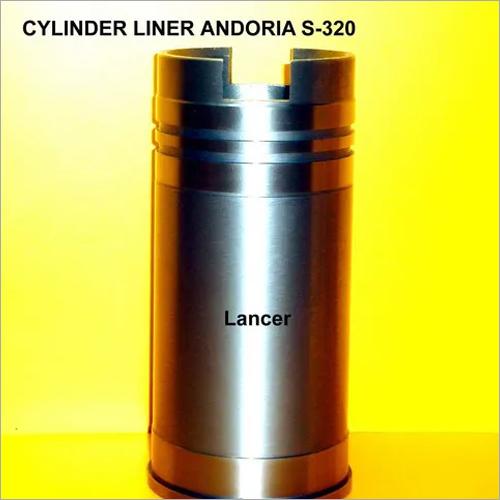 Andoria S-320 Cylinder Liner