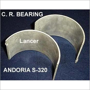 Andoria S-320/S-321 Connecting Rod Bearing