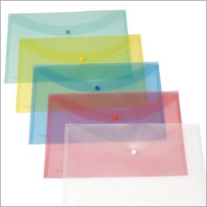 Multiple Section Folder