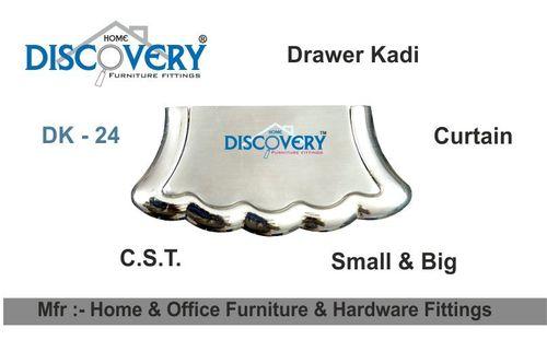Drawer Pull Kadi & Handles