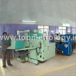 Manufacturing Units