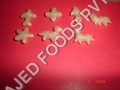 Animal Toys Snacks and Pellets