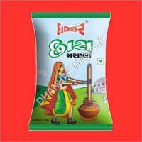 Butter milk Masala Msnufacturer India