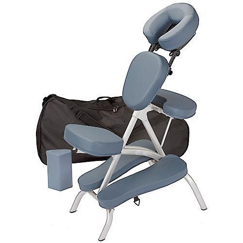 Portable Massage Chair / Spa Massage Chairs
