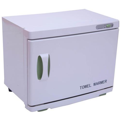 Spa Towel Warmers