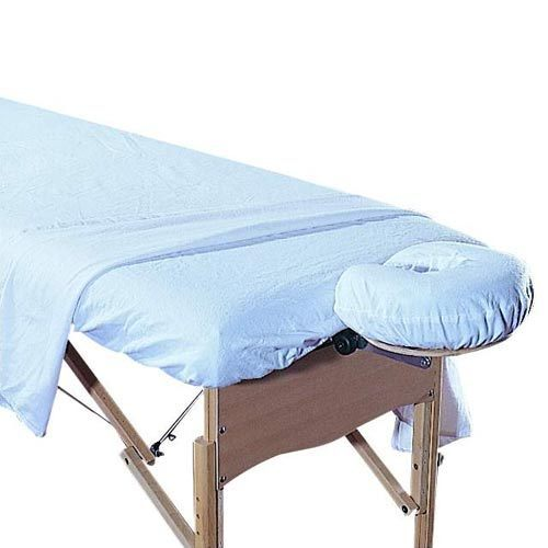 Massage Sheet Set