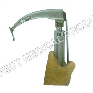 Flexible Laryngoscope