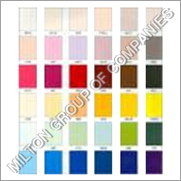 Marker Board Laminate
