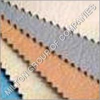 Vinyl Coated Fabrics